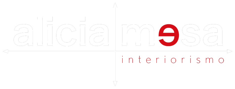 Alicia Mesa - Diseñadora de interiores y Arquitectos en Madrid